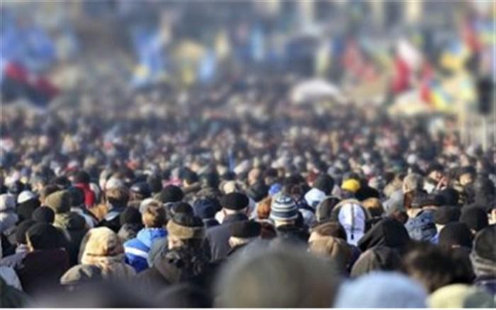 مشاور عالی وزیر بهداشت: 20 سال دیگر، جمعیت ایران، پیرتر از کشورهای اروپایی می گردد