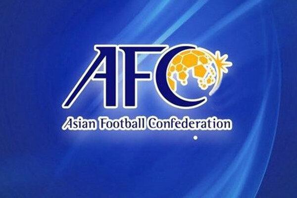 راه حل جایگزین AFC برای لیگ قهرمانان آسیا، تیم دوم میهمان می شود