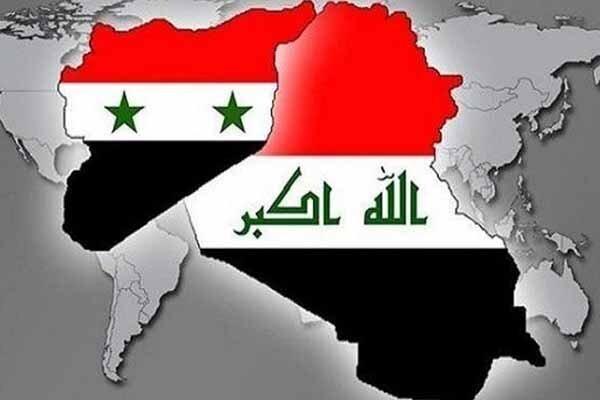 تاثیرات اقتصادی و امنیتی اجرای قانون قیصر بر عراق