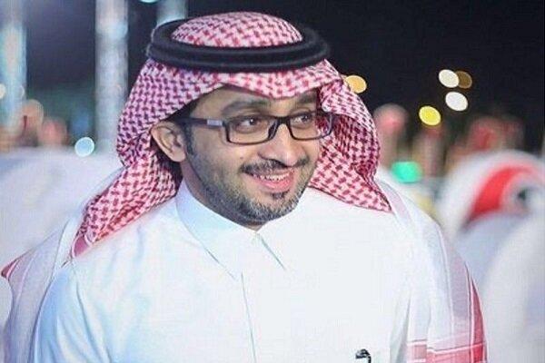 ناپدید شدن مدیر دفتر بن سلمان و احتمال بازداشت وی