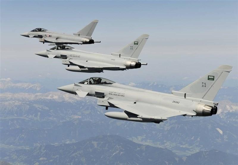 یمن، حملات هوایی عربستان به مأرب و البیضاء، نقض توافق الحدیده ادامه دارد