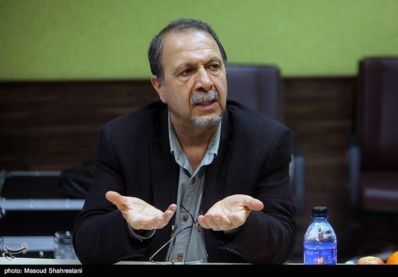 سفیر اسبق ایران: توافق تهران پکن نقطه عطفی در تاریخ دیپلماسی ایران است