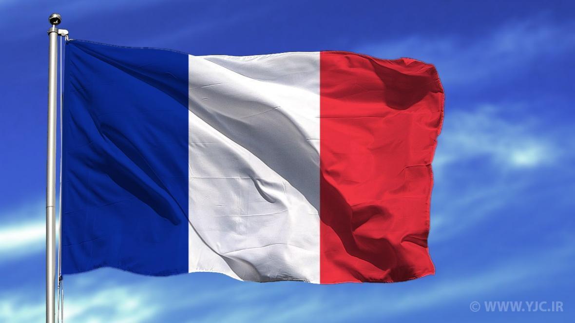 فرانسه: ما به سامانه دفاع هوایی ترکیه در لیبی حمله نکردیم