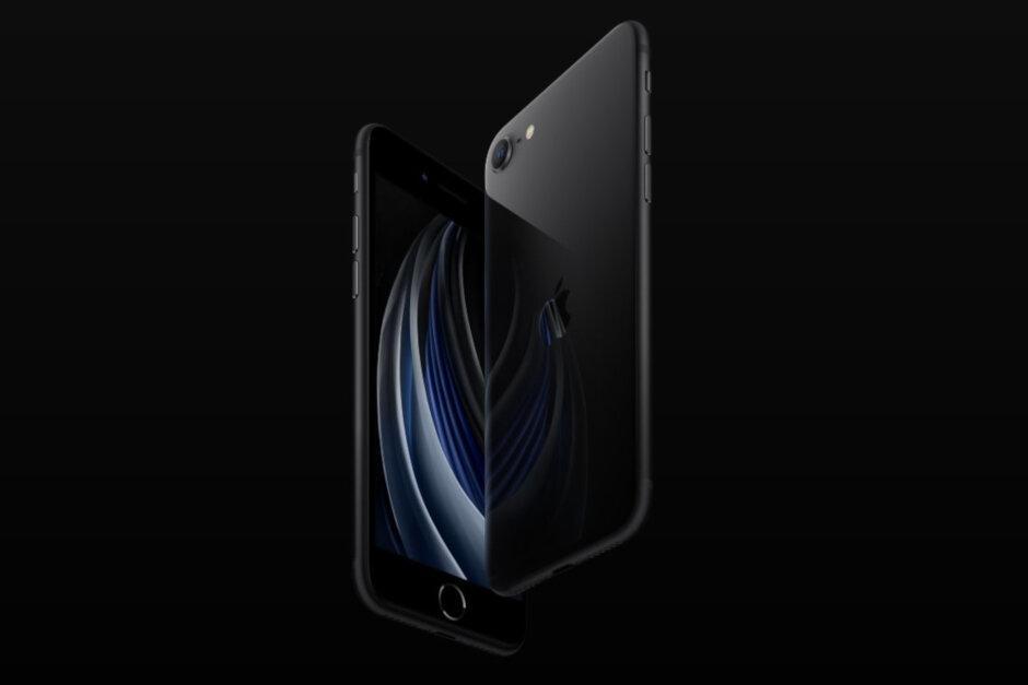 اپل می خواهد فراوری آیفون در کشور هند را افزایش دهد