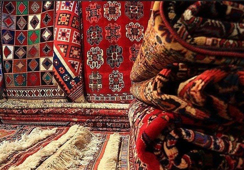 محققان دانشگاه امیرکبیر سامانه هوشمند تایید اصالت فرش دستباف ایرانی فراوری کردند