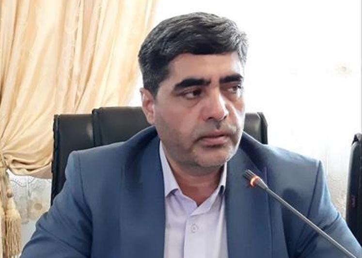 خبرنگاران مشاغل خانگی در آذربایجان شرقی هشت میلیارد تومان اعتبار می گیرند
