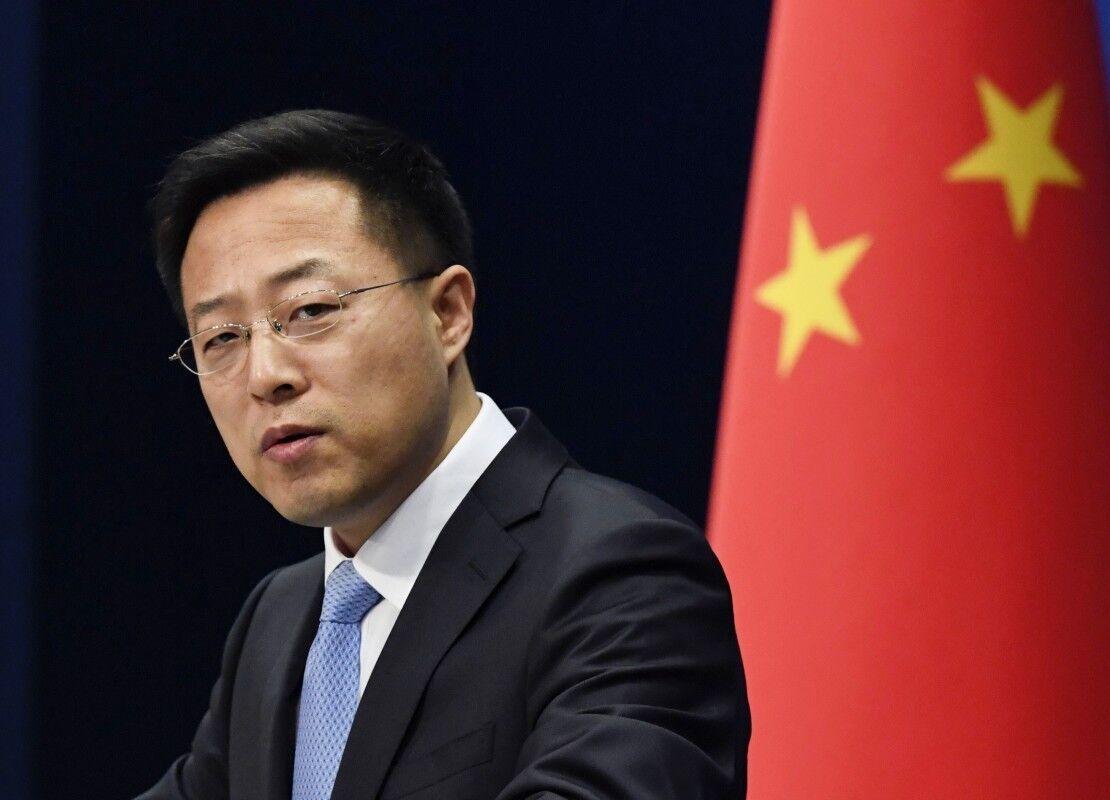 استقبال چین از تصمیم دولت افغانستان برای آزادی زندانیان طالبان