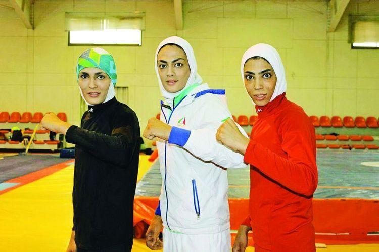 خواهران منصوریان و اقدام علیه منافع ملی!