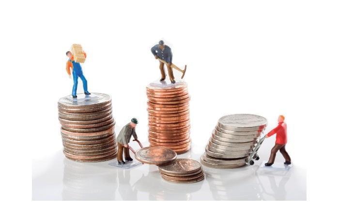 اجرای طرح یارانه دستمزد در 16 استان
