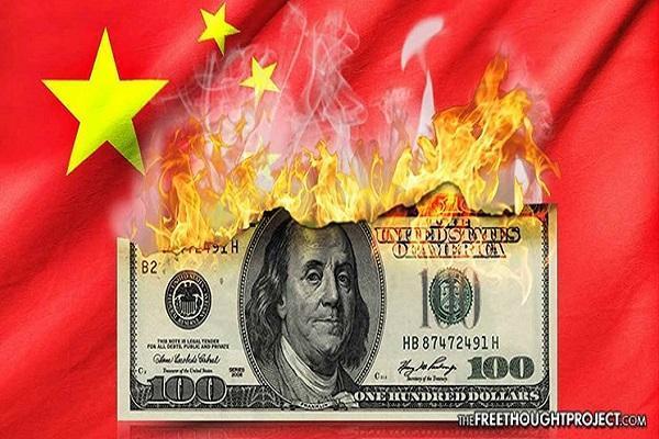 مورگان استنلی: یوآن چین، سومین ذخیره ارزی دنیا می گردد