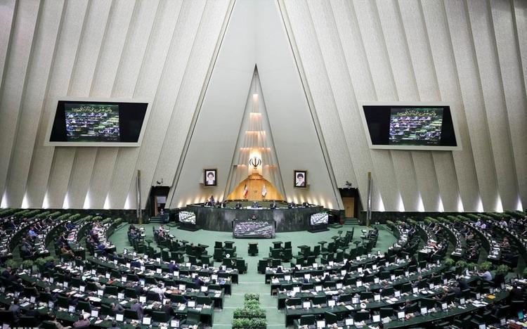 برپایی کنکور انتخاباتی