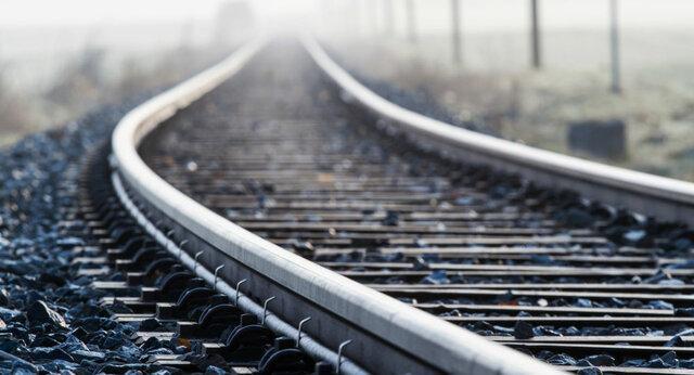 افتتاح راه آهن خواف-هرات تا آبان ماه