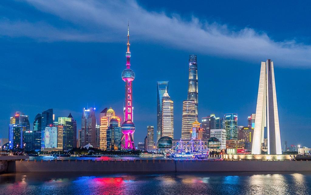 بهترین دانشگاه ها در شانگهای