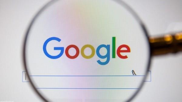 10 روش جستجو در گوگل که عموم مردم نمی دانند