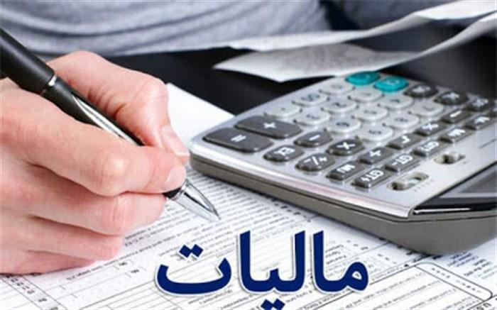 تصویب لایحه تمدید قانون مالیات بر ارزش افزوده در کمیسیون مالی