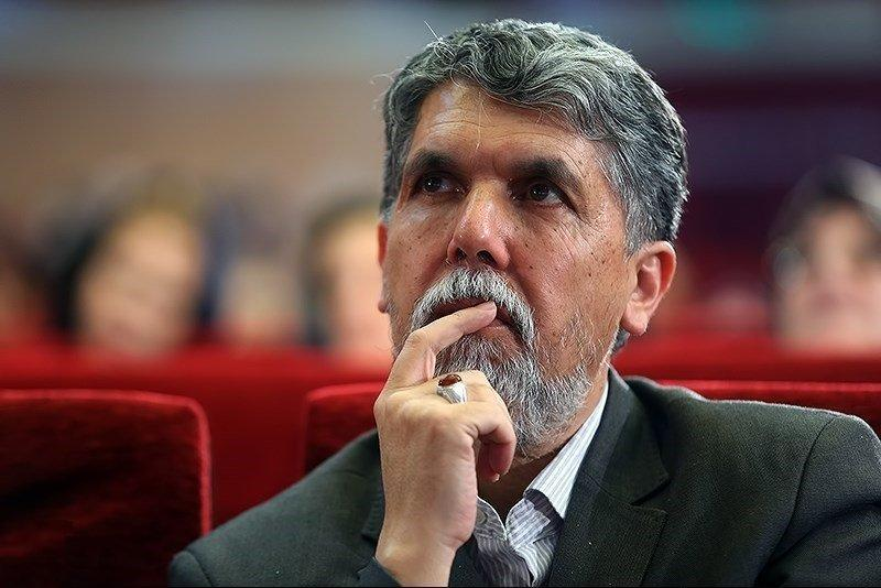 صالحی طی توئیتی خاطرنشان کرد:کارنامه سیاه دو دهه حضور آمریکا در افغانستان