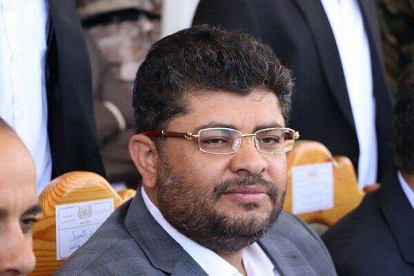 الحوثی: آمریکا مسئول ترور وزیر ورزش یمن است