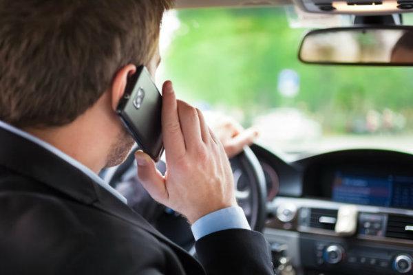 75 درصد متوفیان رانندگی مرد هستند