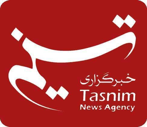 عبدالله: توافقنامه آمریکا-طالبان نمی تواند اساس همه بحث ها باشد