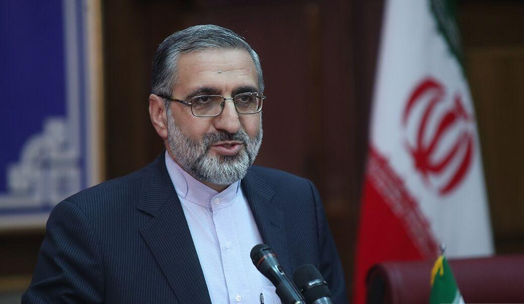 47 دستگیر شده اخیر از حوزه استان تهران بودند