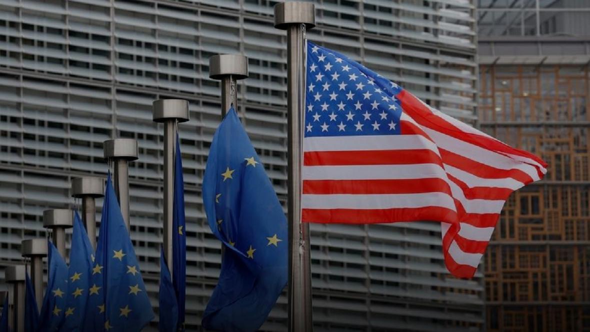 طرح پساترامپ اروپایی ها برای اتحاد با آمریکا