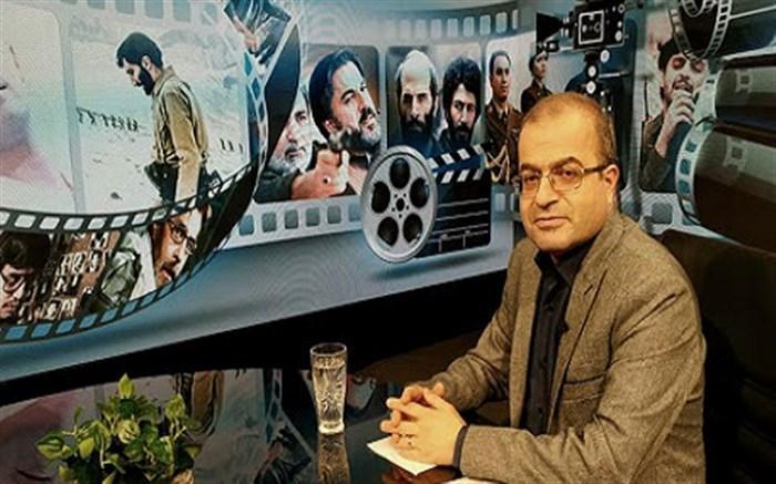 روایت فتح به روایت افق سینما