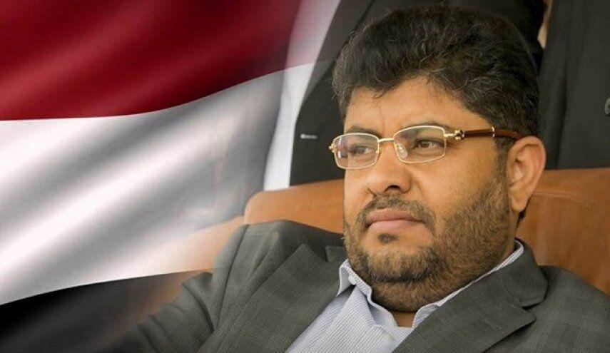 خبرنگاران مقام یمنی: امیدواریم توافق قطر و عربستان آغازی برای سرانجام جنگ ها باشد