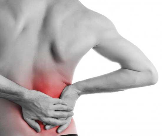 درد آپاندیس چگونه است؟