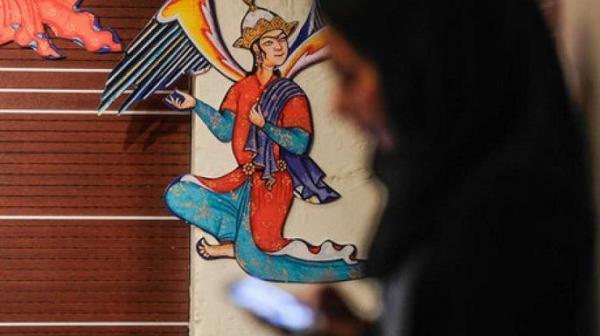 اعتراض افغانستان پس از جهانی شدن هنر مینیاتور