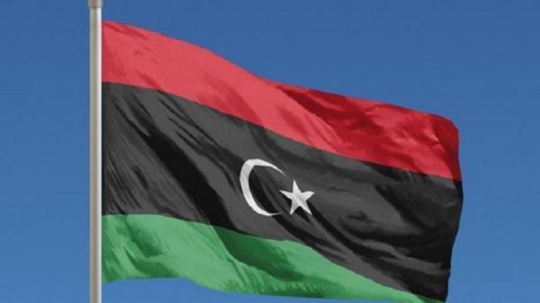 مصر سفارت خود در لیبی را بازگشایی می کند