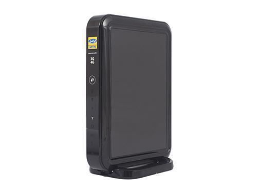 مودم 4G بخریم یا مودم TD-LTE؟