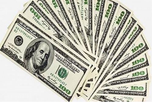 دلار در پایین ترین سطح قیمت 3 ساله