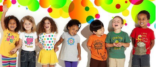 10 مدل بازی برای بچه ها 4 ساله