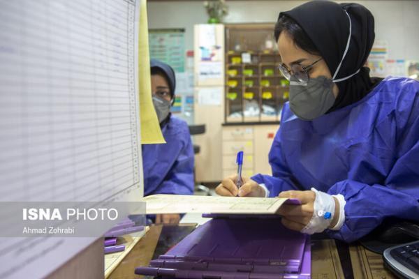 هیچ مورد فوتی ناشی کرونا در بین دانشجویان علوم پزشکی گزارش نشده است