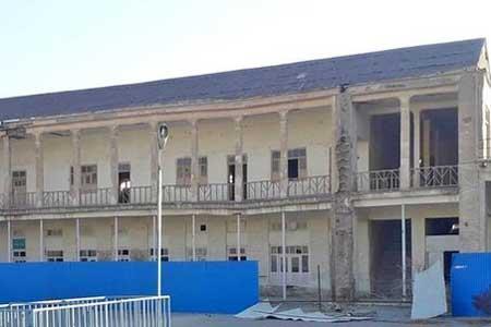 آمار مدارس ناایمن کشور از 30 به 19.5 درصد رسید