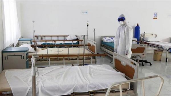 ارائه پیش نویس قطعنامه آتش بس در مناطق جنگی برای اجرای واکسیناسیون کرونا