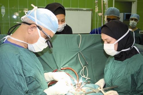 هشدار جراحان پلاستیک به مردم، مراقب مداخله گران غیر پزشک باشید خبرنگاران