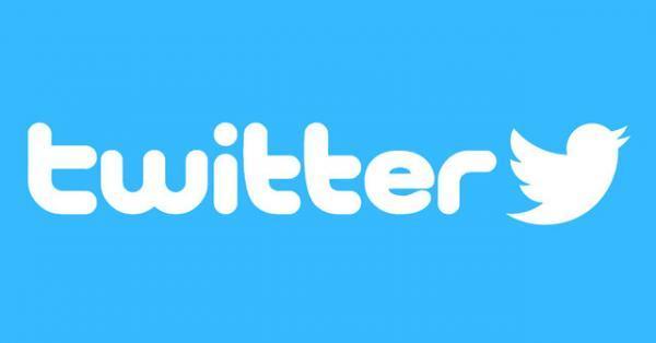 آزمایش گزینه لغو ارسال برای کاربران پولی توییتر