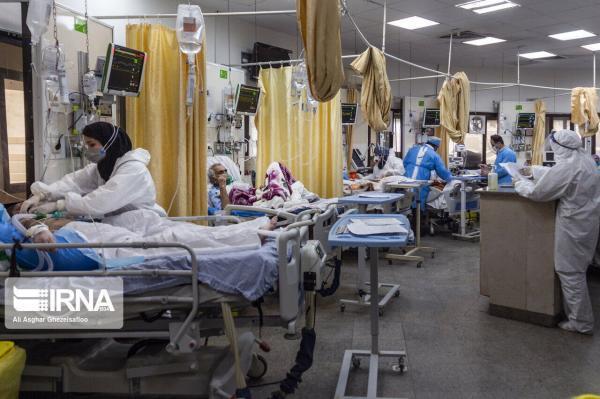 خبرنگاران 10 شهرستان استان اردبیل در شرایط زرد شیوع کرونا نهاده شد