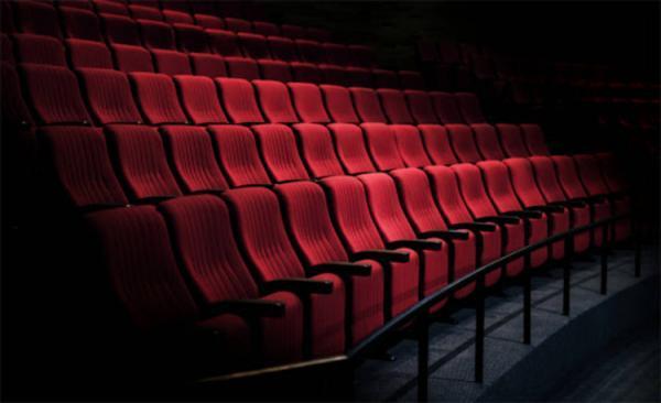 سالن های تئاتر تعطیل شدند