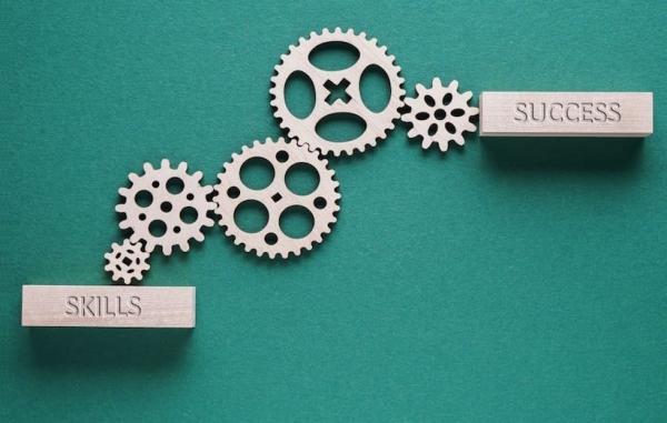 مهم ترین مهارت های کار گروهی کدامند و چگونه باید آن ها را آموخت؟