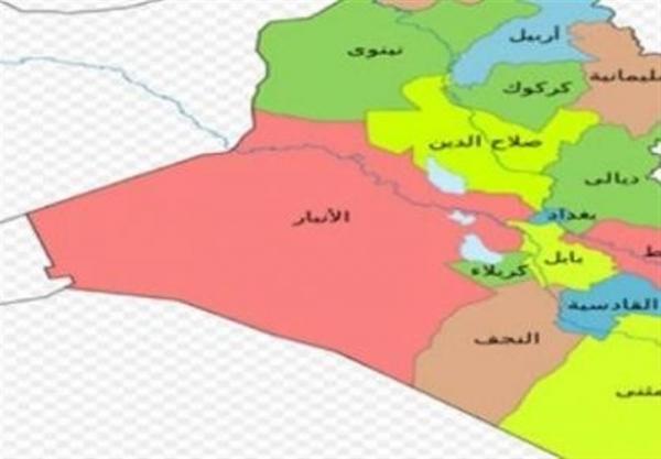 وقوع انفجار در دو چاه نفتی در شمال عراق، علت صدای آژیر خطر در سفارت آمریکا چه بود؟