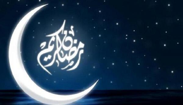 چند راه چاره شگفت انگیز برای رفع بوی بد دهان در ماه رمضان