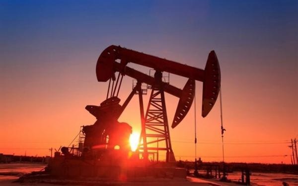 چه کشوری دومین تولیدکننده نفت در دنیا است؟