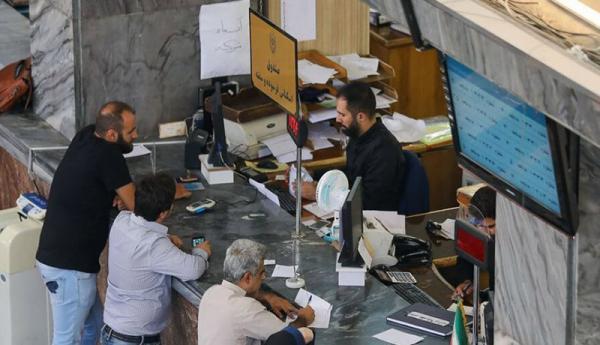 موافقت بانک مرکزی با تزریق 21.1 هزار میلیارد ریال نقدینگی به بانک ها