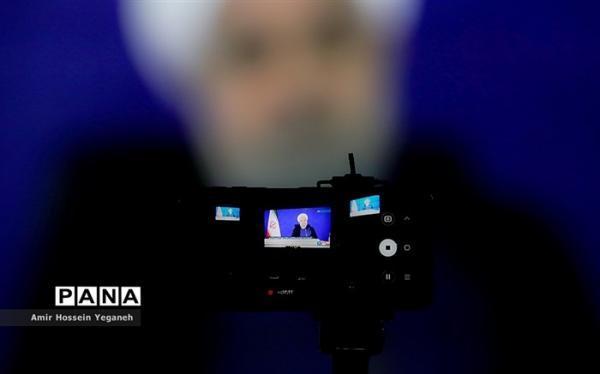 رئیس جمهوری 94پروژه مناطق آزاد را افتتاح می نماید