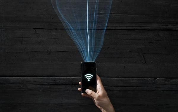واقعا اینترنت با چه سرعتی احتیاج دارید؟ فرمول محاسبه سرعت اینترنت یک خانواده