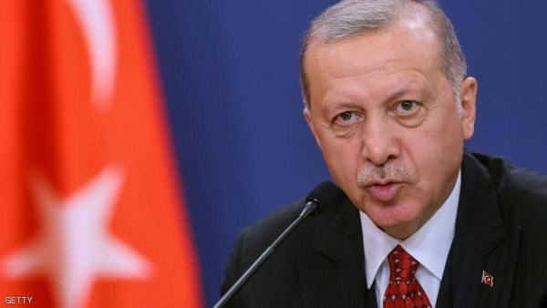 پیشنهادات اردوغان برای بازسازی قره باغ