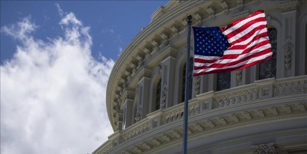 واشنگتن: ایران از اقدامی که بازگشت به برجام را پیچیده می نماید خودداری کند