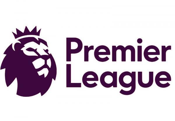رونمایی از توپ فصل آینده لیگ برتر انگلیس